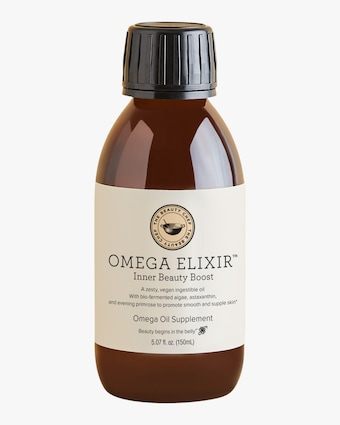 Omega Elixir Inner Beauty Boost 150ml
