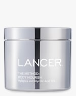 Lancer The Method: Body Nourish 325ml 0