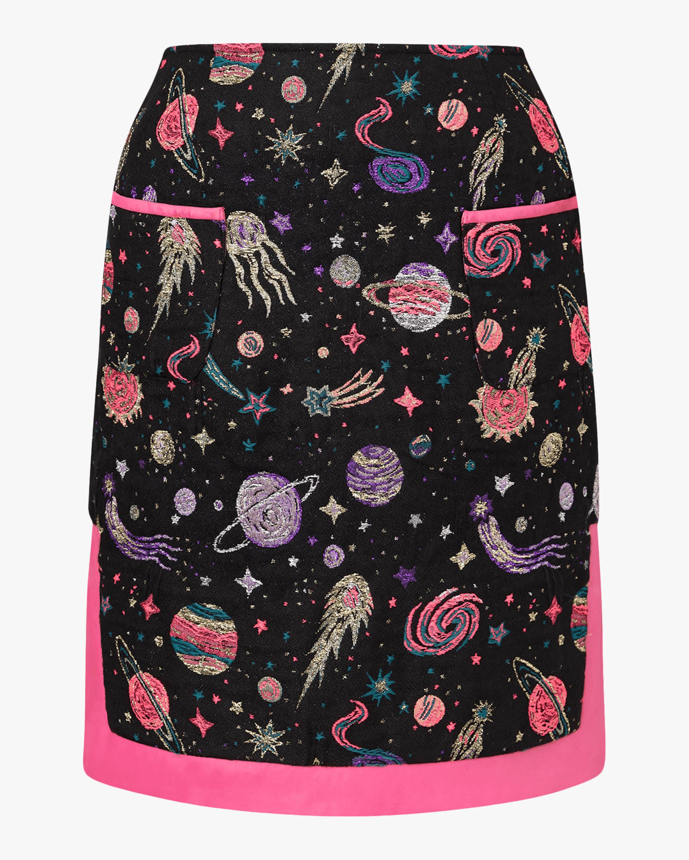 Autumn Adeigbo Stella Skirt 1
