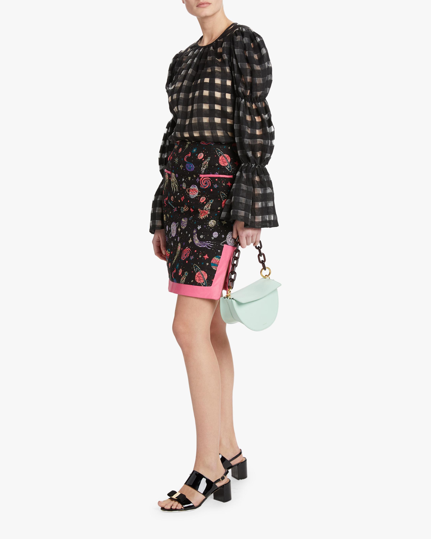 Autumn Adeigbo Stella Skirt 2