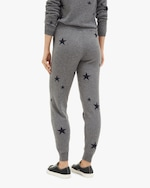 Chinti and Parker Star Track Pants 2