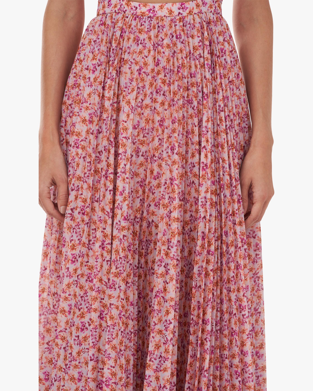 Amur Lana Gown 4
