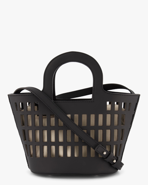 Hereu Colmado XS Bag 0