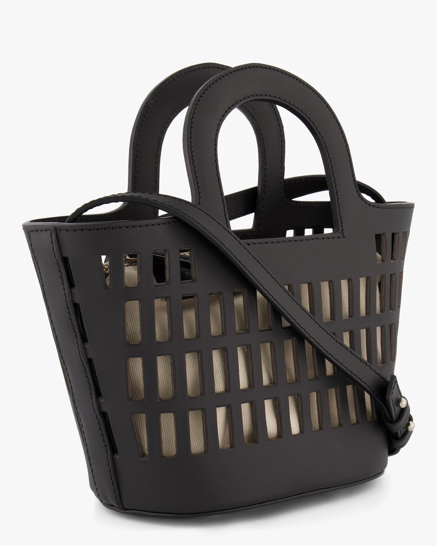 Hereu Colmado XS Bag 1