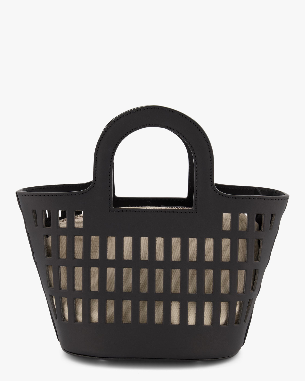 Hereu Colmado XS Bag 2