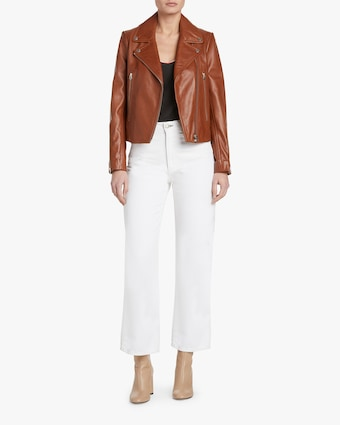 rag & bone Mack Moto Jacket 2