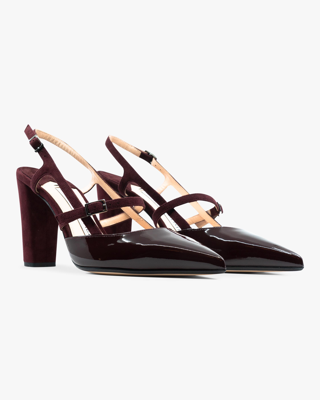 Patrica Heel