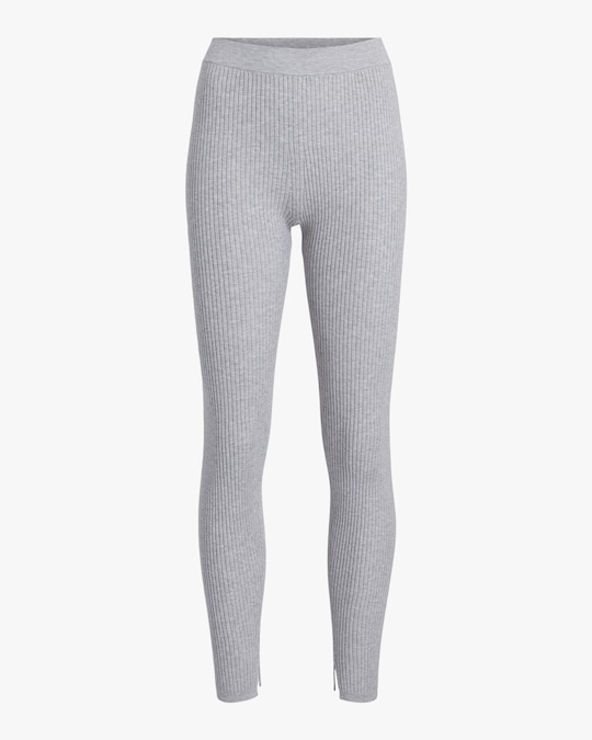 Oyun Ribbed Leggings 0