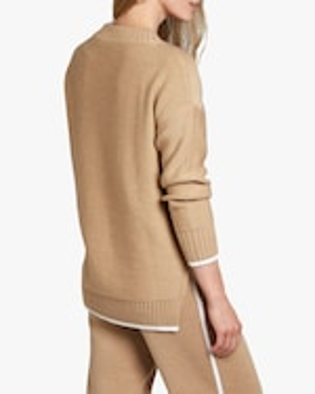 Oyun Tunic Sweatshirt 3