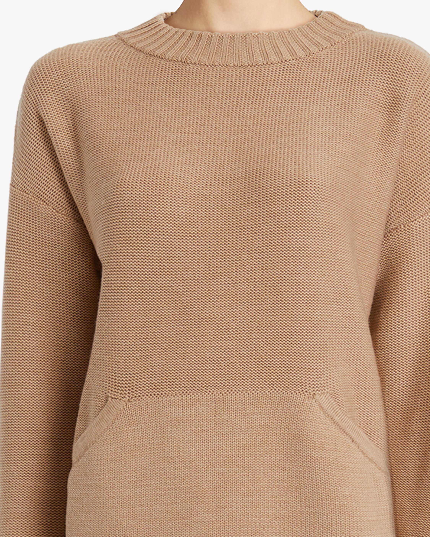 Oyun Tunic Sweatshirt 4