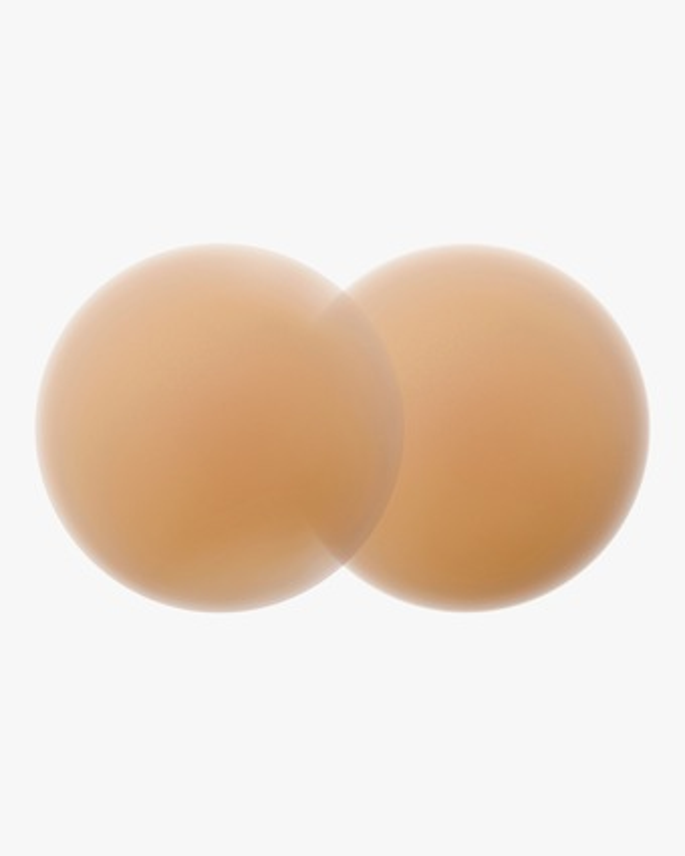 Bristols 6 Adhesive Nippies Skin Covers 1