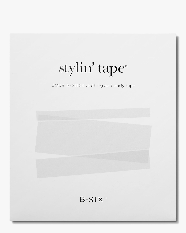 Bristols 6 Stylin Tape 1