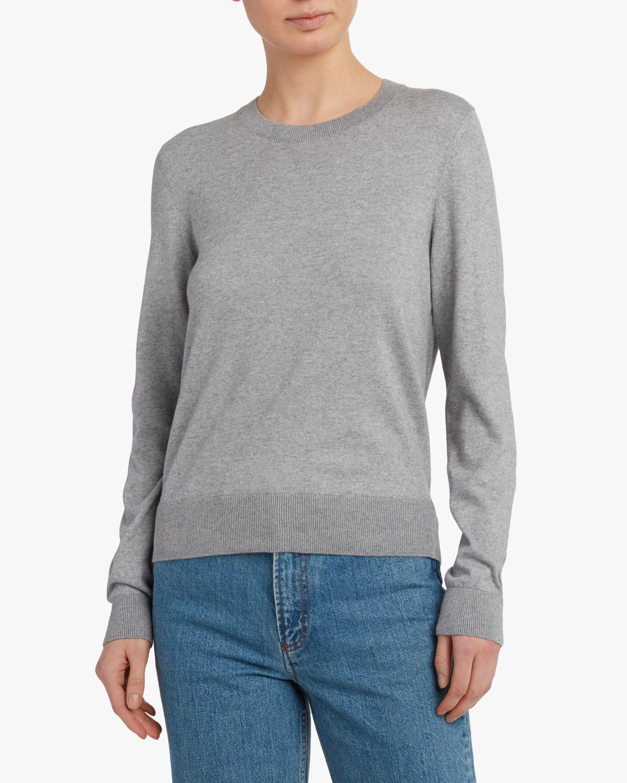 A.P.C. Juliette Sweater 2