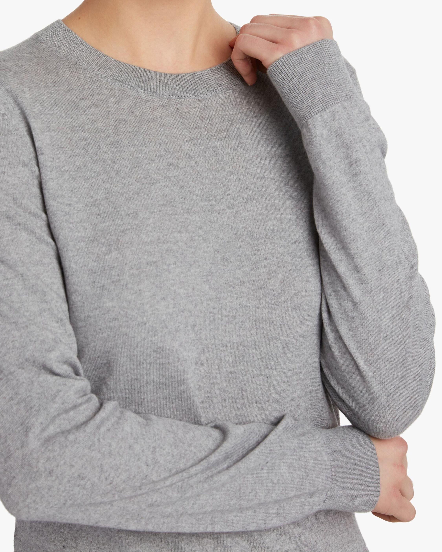 A.P.C. Juliette Sweater 4
