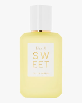 Ellis Brooklyn Sweet Eau de Parfum 50ml 1