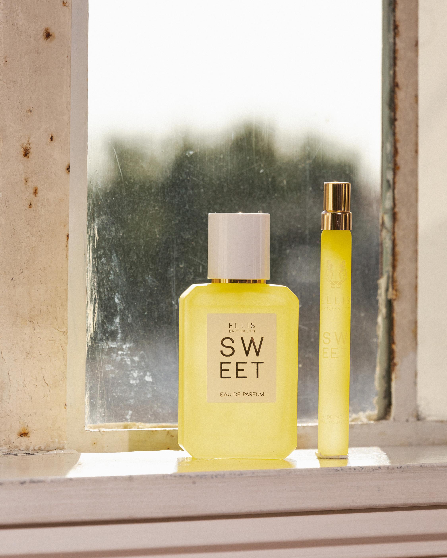 Ellis Brooklyn Sweet Eau De Parfum 50ml 2