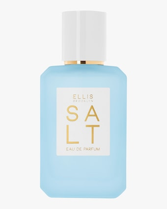 Ellis Brooklyn Salt Eau de Parfum 50ml 1