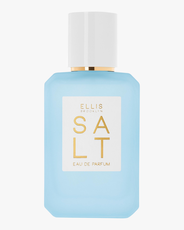 Ellis Brooklyn Salt Eau De Parfum 50ml 1