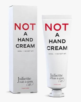 Not a Perfume Hand Cream 30ml