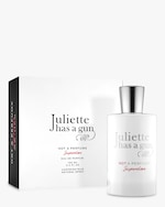 Juliette has a Gun Not a Perfume Superdose Eau de Parfum 100ml 1