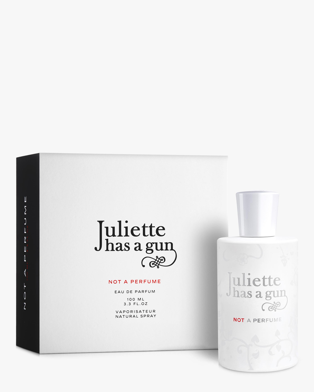 Not a Perfume Eau de Parfum 100ml
