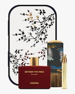 Floraiku Between Two Trees Eau de Parfum 50ml + 10ml 0