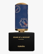 Floraiku Sound of a Richochet Eau de Parfum 50ml + 10ml 3