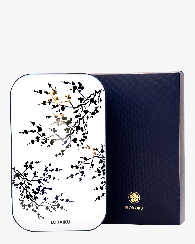 Floraiku First Dream Of The Year Eau de Parfum 50ml + 10ml 5