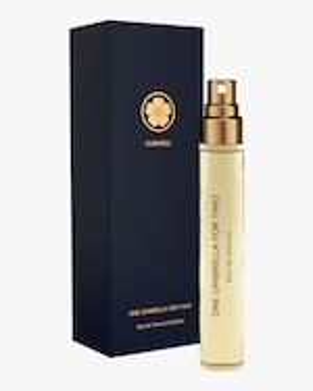 Floraiku One Umbrella For Two Eau de Parfum 10ml Travel Spray 0