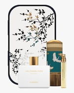 Floraiku I Am Coming Home Eau de Parfum 50ml + 10ml 0