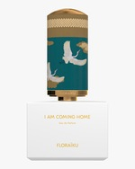 Floraiku I Am Coming Home Eau de Parfum 50ml + 10ml 3