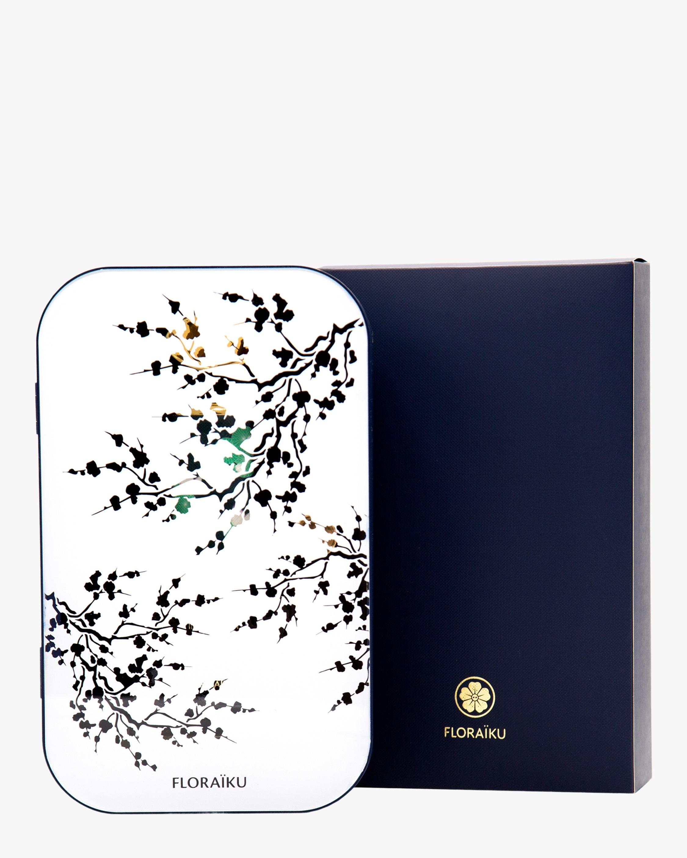 Floraiku In The Rain Eau de Parfum 50ml + 10ml 5
