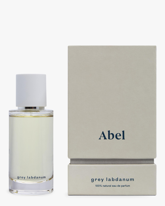 Abel Grey Labdanum Eau de Parfum 50ml 2