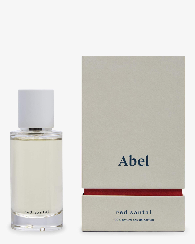 Abel Red Santal Eau de Parfum 50ml 2