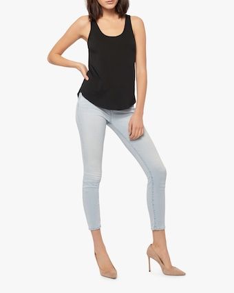 Grace Scoop Tank