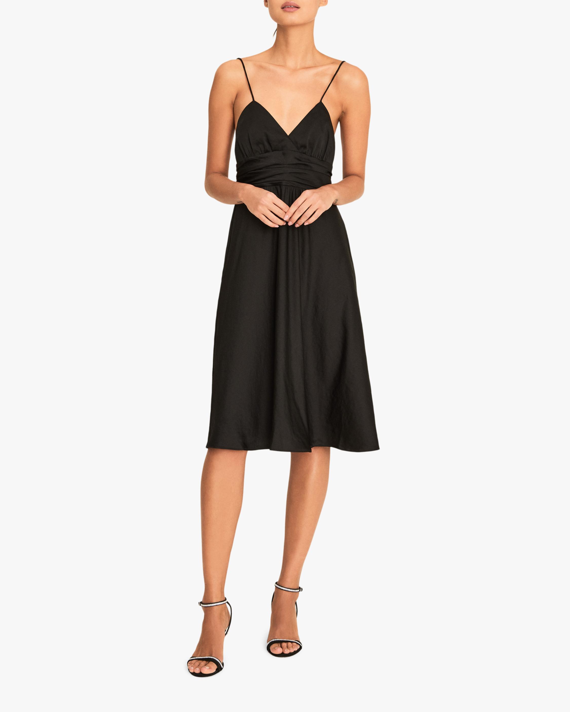 ba&sh Dixie Dress 2