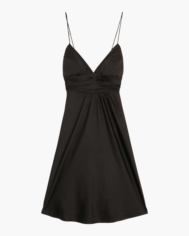 ba&sh Dixie Dress 1