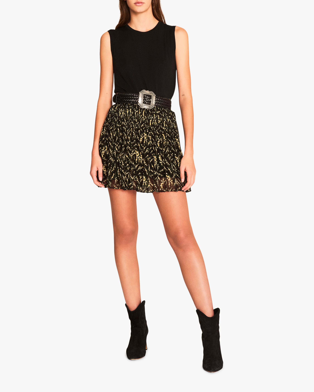 Moodie Skirt