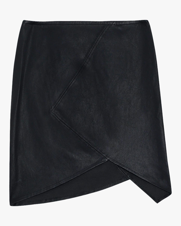 ba&sh Party Skirt 0