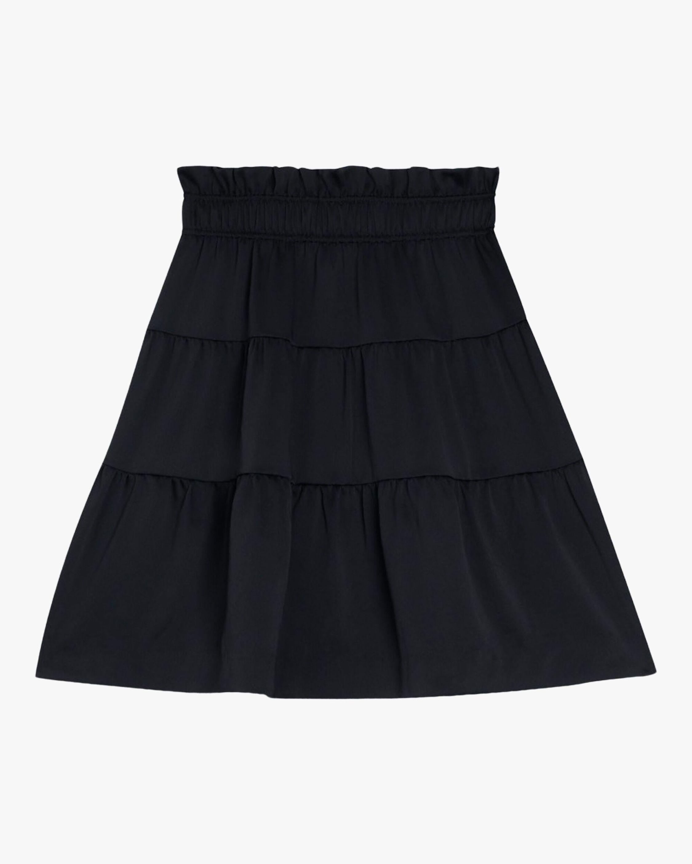 Rufy Skirt