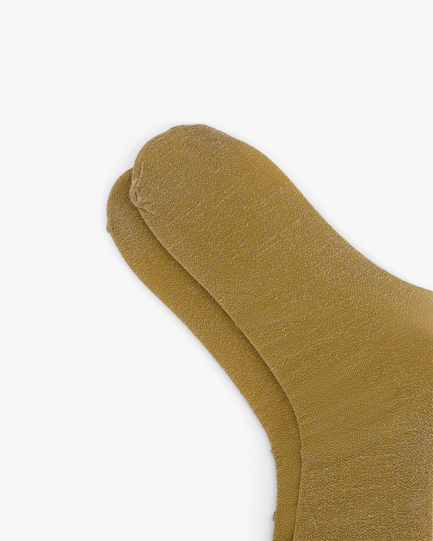 The Great Eros Lurex Socks 3