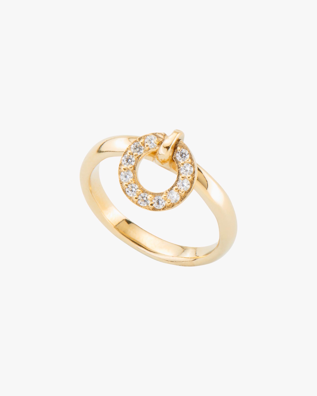 UNOde50 Aldaba Ring 0