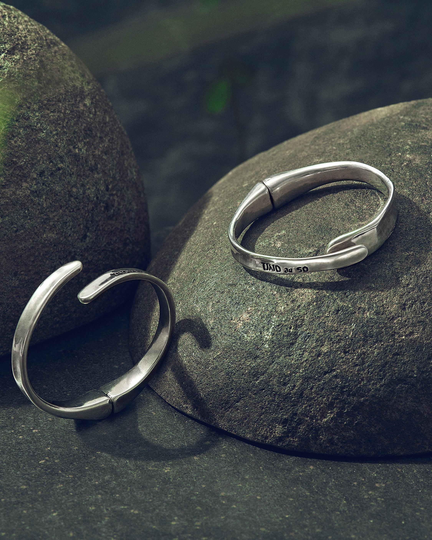 UNOde50 Sumba Island Bracelet 2