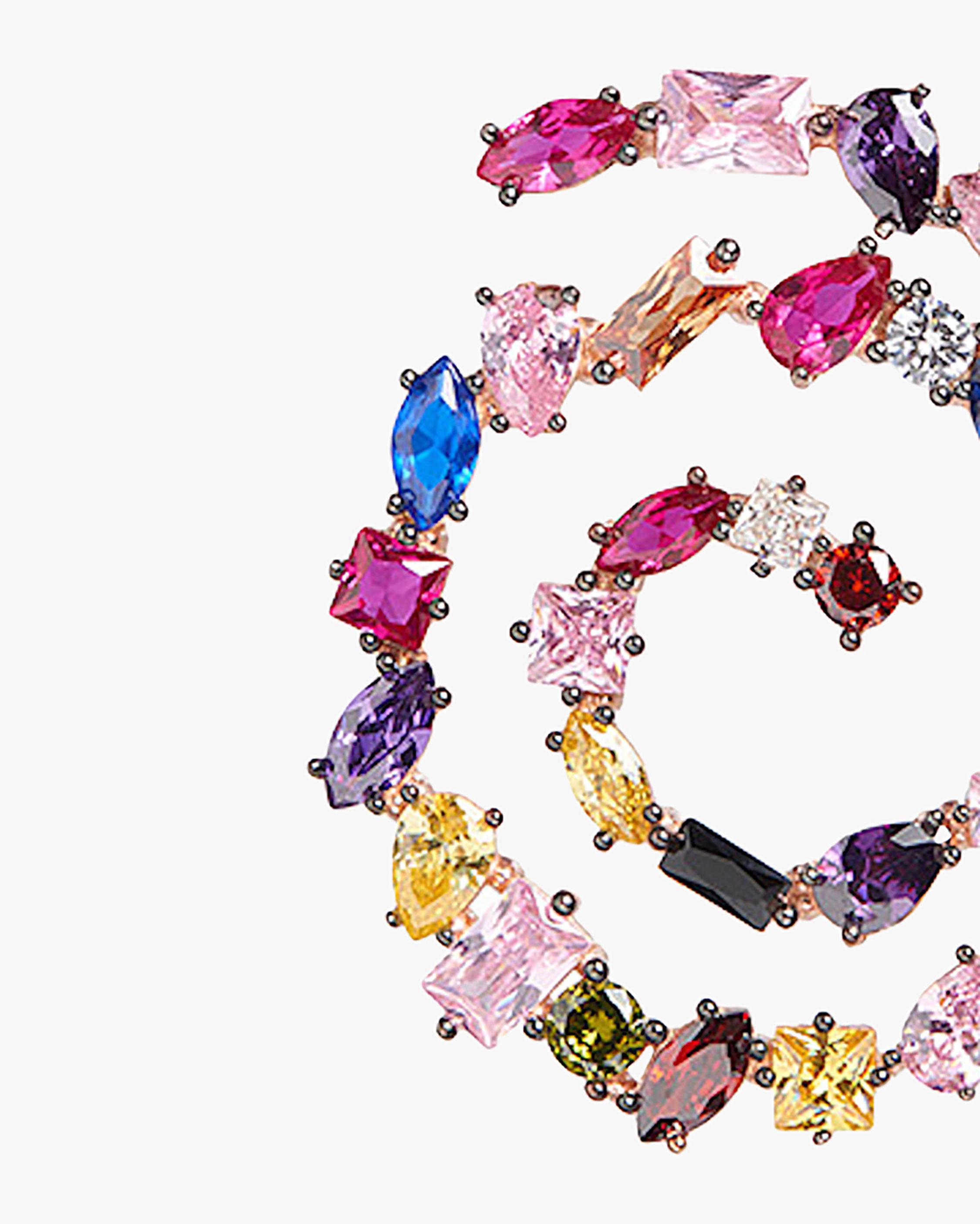 Nickho Rey Heidi Earrings 1