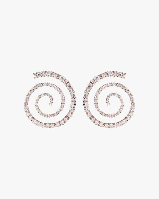 Nickho Rey Penelope Earrings 0