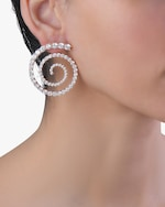 Nickho Rey Penelope Earrings 1
