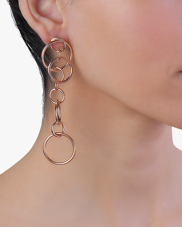 Nickho Rey Shu Earrings 1