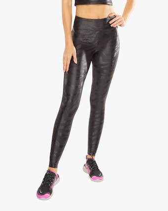 Koral Lustrous High-Rise Leggings 1