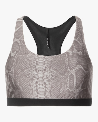 Koral Tax Sports Bra 1