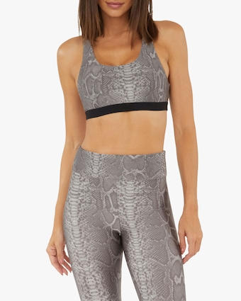 Koral Tax Sports Bra 2